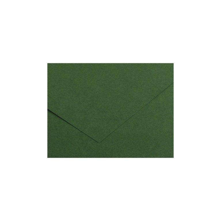 Cartulina 50x65 185g Iris Canson AMAZONAS