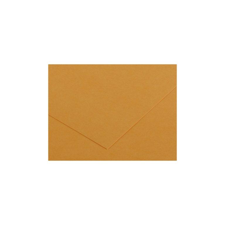 Cartulina 50x65 185g Iris Canson CUERO