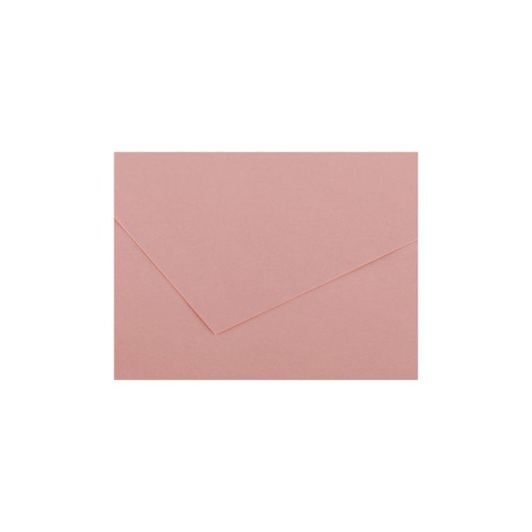 Cartulina A3 185g Iris Canson ROSA