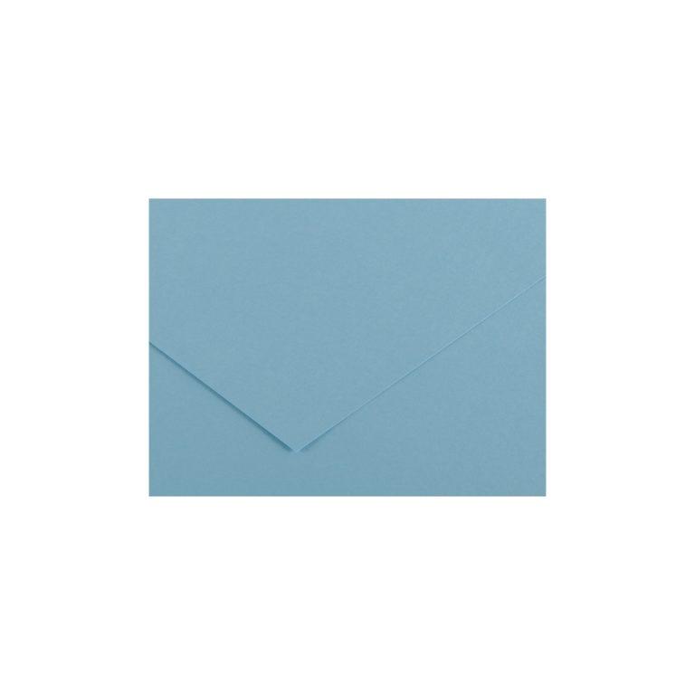 Cartulina A3 185g Iris Canson AZUL CIELO