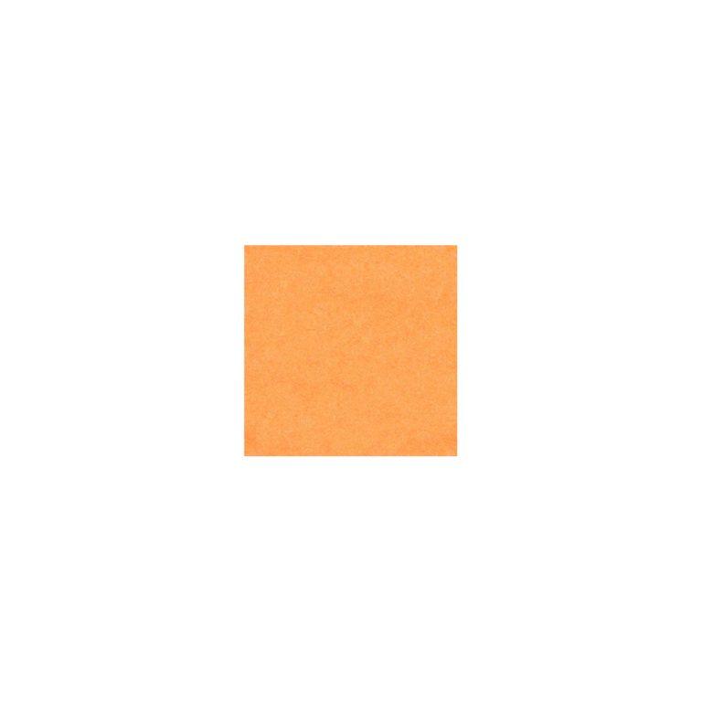Rollo de papel seda 0.5x5m NARANJA CANSON