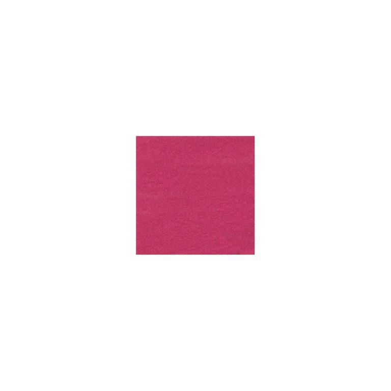 Rollo de papel seda 0.5x5m FUCSIA CANSON