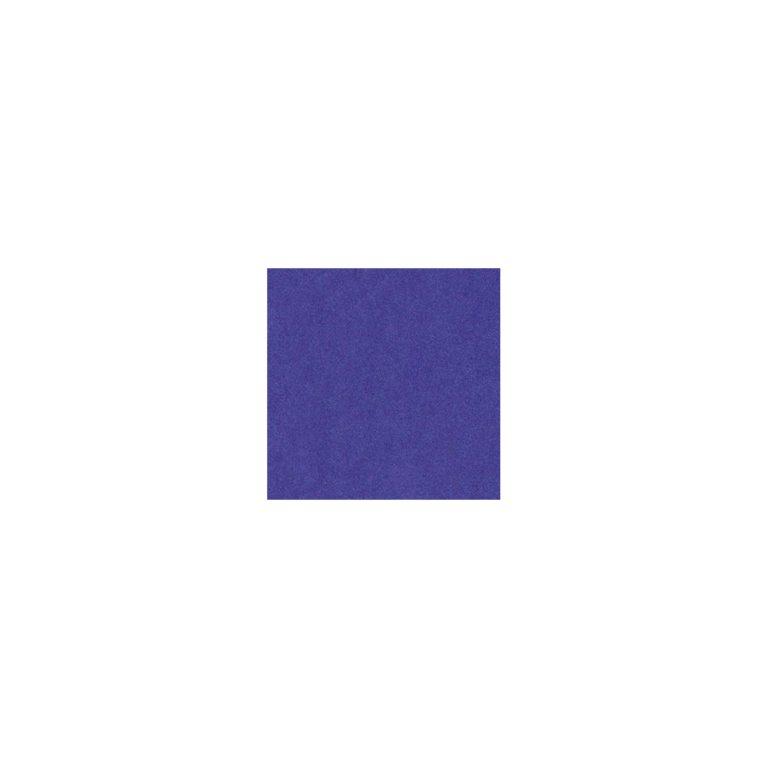 Rollo de papel seda 0.5x5m AZUL ULTRAMAR CANSON