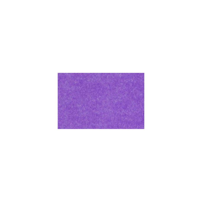 Rollo de papel seda 0.5x5m LILA CANSON