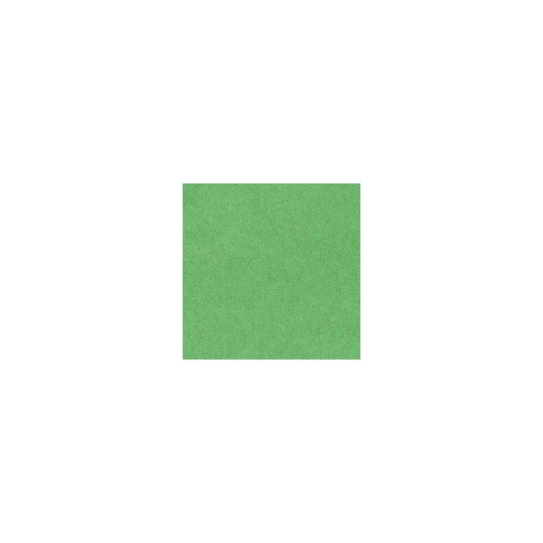 Rollo de papel seda 0.5x5m VERDE BILLAR CANSON