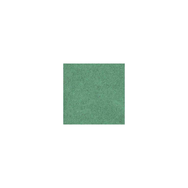 Rollo de papel seda 0.5x5m VERDE SELVA CANSON