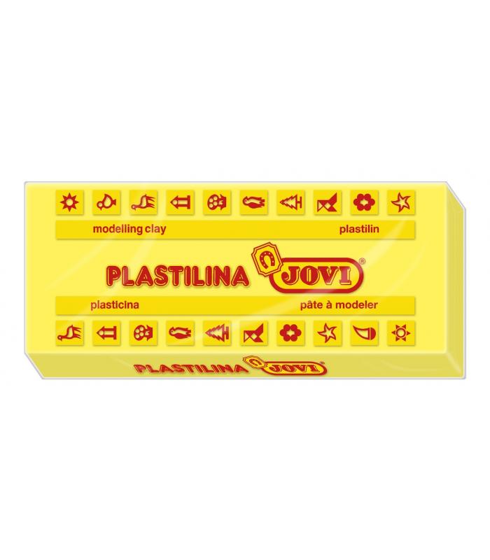 Plastilina 150g JOVI 71