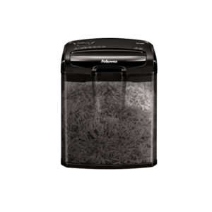 FELLOWES - Destructora M-6C