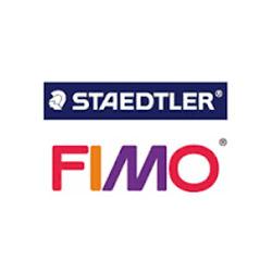 FIMO - Staedtler