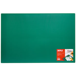 APLI - TABLAS DE CORTE - A1: 900 x 900 x 2 mm