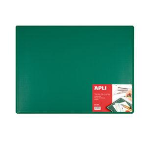 APLI - TABLAS DE CORTE - A2: 600 x 450 x 2 mm