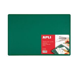APLI - TABLAS DE CORTE - A3: 450 x 300 x 2 mm