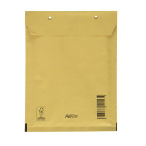 AIRPRO - BOLSAS BURBUJAS - 230 x340 mm