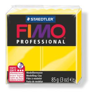 STAEDTLER FIMO® professional 8004 - AMARILLO