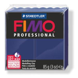 STAEDTLER FIMO® professional 8004 - AZUL MARINO