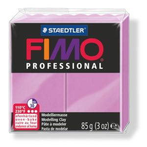 STAEDTLER FIMO® professional 8004 - LAVANDA