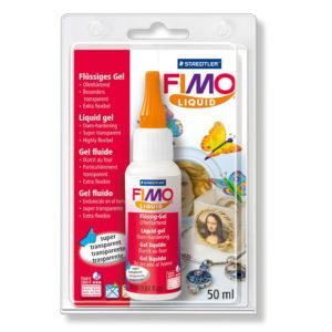 STAEDTLER FIMO® liquid 8050-00 BK