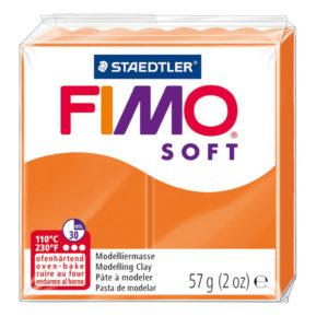 STAEDTLER FIMO® soft 8020 - NARANJA