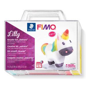 STAEDTLER FIMO® Soft - Conjuntos creativos - LILLY