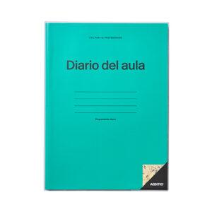 ADDITIO - Diario del Aula