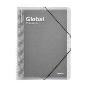 ADDITIO - Útil para el profesorado - Carpeta Global